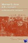 - Anne Frank Stichting Monitor Racisme & Extremisme - POD editie
