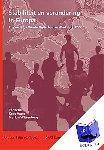 - DANS Symposium Publications Stabiliteit en verandering in Europa