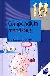 - Compendium mondzorg