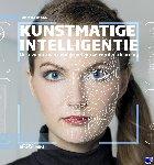 Sejnowski, Terrence J. - Kunstmatige intelligentie