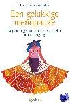 Sferrazza Callea, Grazia - Een gelukkige menopauze