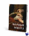 - Balthasar Moretus