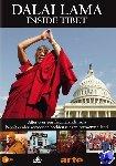 - Dalai Lama inside Tibet