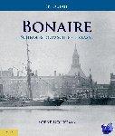Roukema, Foeke - In detail: Schroefstoomschip 4e klasse Bonaire