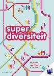 - Superdiversiteit