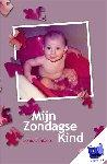 Janssen, Lenie - Mijn Zondagse Kind