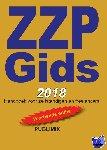 - ZZP Gids 2018 - POD editie