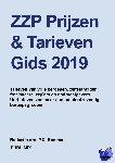 - Prijzen & Tarievengids 2019 - POD editie