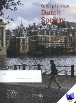 Schuijt, Bas, Middelkoop, Janine, Schuurman, Theo, Rijpkema, Theo - Getting to know Dutch society workbook