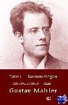 Bauer-Lechner, Natalie - Herinneringen aan Gustav Mahler