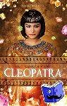 Hoefnagel, Marian - Het geheim van Cleopatra