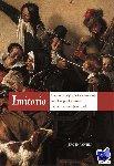 Jansen, J. - Imitatio