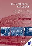 Helvoort, Ton van - Studies over de Geschiedenis van de Groningse Universiteit Een verborgen revolutie