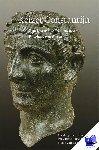 Caesarea, Eusebius van - Keizer Constantijn - POD editie