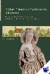Zuidervaart, Huib - Ridders, Priesters en Predikanten in Schelluinen