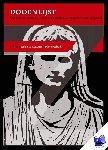 - Dodenlijst. Appianus en Cassius Dio over het bloedige verleden van keizer Augustus - POD editie