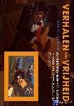 Huisman, Marijke - Verhalen van vrijheid. Autobiografieën van slaven in transnationaal perspectief, 1789-2013