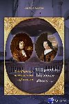 Schouten, Jan Peter - 'Hij preekte, hij leerde altoos ...'. Predikantenportretten uit vijf eeuwen