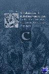 Houtman, C. - Weerloos voor de rechtbank van de rede. De Bijbel en het vrije denken in Nederland 1855-1955 - POD editie
