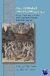 - Nieuwe Maren. Een ooggetuigenverslag van de opkomst en ondergang van de wederdopers te Amsterdam, 1534-1535