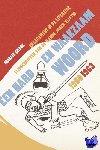 Groos, Marije - Een hard en waakzaam woord. Engagement in de literaire tijdschriften van de ´lange jaren vijftig´ (1950-1963) - POD editie