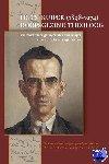 Hoekema, Alle G., Post, Pieter - Frits Kuiper (1898-1974) - doopsgezind theoloog. Voordrachten en getuigenissen over Kuiper en een selectie van zijn brieven - POD editie