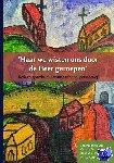 - 'Maar we wisten ons door de Heer geroepen'. Transnationale overdracht tussen protestantse kerken in Nederland en Zuid-Afrika tijdens de apartheid - POD editie