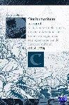 Brolsma, Marjet - ´Het humanitaire moment'. Nederlandse intellectuelen, de Eerste Wereldoorlog en het verlangen naar een regeneratie van de Europese cultuur (1914-1930) - POD editie