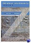 - Het verhaal van Apollonius. Historia Apolloni Regis Tyri - POD editie