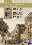 - De handelsgeest van Isaac Pool. Dagboek van een Amsterdammer in de Gouden Eeuw - POD editie
