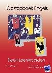 Berkel, A.J. van, Hoeks-Mentjens, M.C.L.F. - Opstapboek 1 Leenwoorden