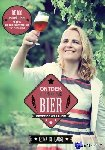 Lange, Fiona de - Ontdek de smaak van bier