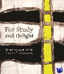 - For study and delight - drawings and prints from Leiden University