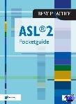 Backer, Yvette, Pols, Remko van der - ASL2