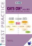Beckum, Jan van, Vlasveld, Gert-Jan - CATS CM® editie 2014 Contractmanagement voor opdrachtgever en leverancier