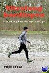 Grent, Theo - Ultralang hardlopen - POD editie