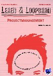 Herik, Klaas van den, Winkler, Pierre - Projectmanagement