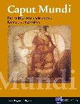 Hupperts, Charles, Jans, Elly - Caput Mundi, cultuurgeschiedenis van Rome en omstreken