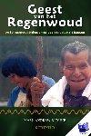 Ritchie, Mark Andrew - Geest van het regenwoud - POD editie