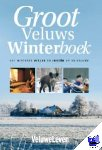 - Groot Veluws Winterboek