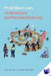 - Praktijken van normatieve professionalisering