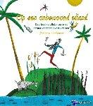 Wardenaar, Suzanne - Op een onbewoond eiland