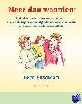 Sussman, Fern - Meer dan woorden