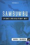Brenneker, Paul - Sambumbu | Mensen en manieren
