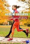 Faas, Maarten - Heerlijk hardlopen