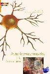Delfos, Martine F., Gijsel, Juliette van - Auto-immuunreacties en het immuunsysteem