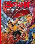 Bavel, Rob van - Storm deel 29 - Het koraal van Kesmee
