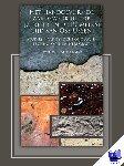 Broeke, P.W. van den - Het handgevormde aardewerk uit de ijzertijd en de Romeinse tijd van Oss-Ussen. Studies naar typochronologie, technologie en herkomst