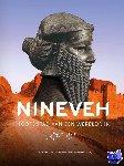 - Nineveh