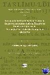 - Bronnen betreffende Kerk en School in de gouvernementen Ambon, Ternate en Banda ten tijde van de Verenigde Oost-Indische Compagnie (VOC), 1605-1791